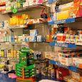 Marucelli farmacia Integratori multivitaminici