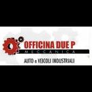 Officina Meccanica Due P