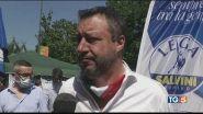 """L'opposizione attacca: """"Governo inadeguato"""""""
