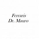 Ferraris Dr. Mauro Oculista