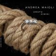 Andrea Maioli fedi