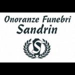 Onoranze Funebri Sandrin