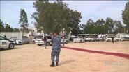 L'Onu denuncia, torturati in Libia