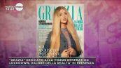 """""""Grazia"""": un numero dedicato alla Young Generation"""