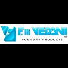 F.lli Vedani