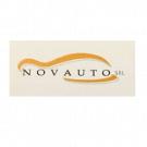 Novauto Service Concessionaria Auto