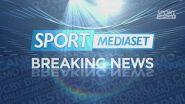 Breaking news, edizione delle 19