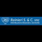 Rainieri Sante & C.