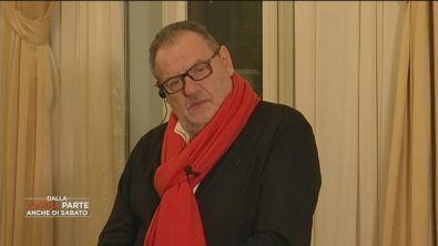 Il giudizio di Gianfranco Vissani