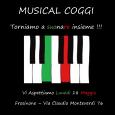 0WO0N00000049WQWAY_musical-coggi.png