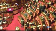 Le tensioni nel M5S agitano il governo