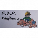 P.F.P. Edilfliesen  Impresa Edile