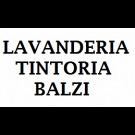Tintoria Balzi
