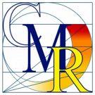 Centro Medicina Riabilitativa e Dimagrimento Dr.ssa Annamaria Marchese