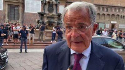 G20 Interfaith, Prodi: da Bologna messaggio di pace e convivenza