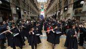 Festa della Repubblica, 5 curiosità sull'inno di Mameli