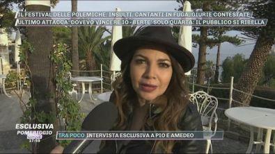 Cristina D'Avena, un'artista che unisce grandi e piccini
