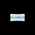 Onoranze Funebri Zamberlan