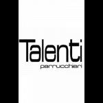 Talenti Parrucchieri