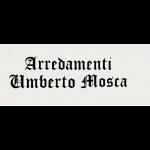 Arredamenti Umberto Mosca