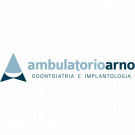 Ambulatorio Odontoiatrico Associato Arno