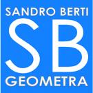 Studio Tecnico Geometra Berti Sandro