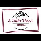 A Tutta Pizza Frosinone