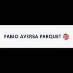 Aversa Fabio Parquet
