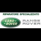 Land Rover Automobile Romeo
