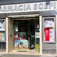 Farmacia Scepi farmacie lombardi farmaci pediatrici