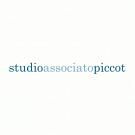 Studio Associato Piccot