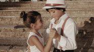 """L'""""Ultimo tango"""" del La Scelta: guarda il video in anteprima"""