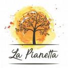 La Pianetta
