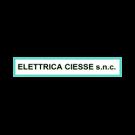 Elettrica Ciesse Sas
