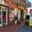 Negozio Vodafone 3 Fastweb Linkem Amtel Telefonia