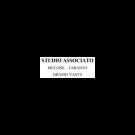 Studio Associato Mulone-Taranto-Grasso Vasta