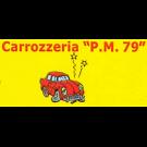 Carrozzeria Pm 79