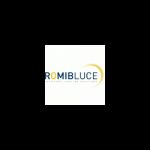 Romib Luce