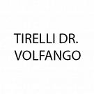 Tirelli Dr. Volfango