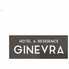 Hotel & Residence Ginevra