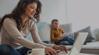 Congedo Covid genitori a ore: a chi spetta e come fare domanda