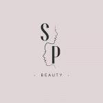 Sp Beauty Parrucchieri
