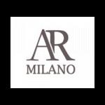 Antonio Riva Milano Alta Moda Sposa