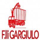 F.lli Gargiulo di Gargiulo Antonio & C. Sas