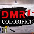 Colorificio DMR