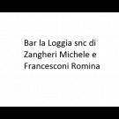 Bar La Loggia snc di Zangheri Michele e Francesconi Romina