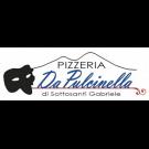 Pizzeria Da Pulcinella