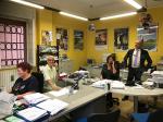 Allianz Lacchiarella - Regalia Assicurazioni