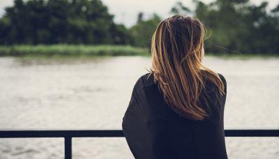 Ho lasciato il mio ex e me ne pento