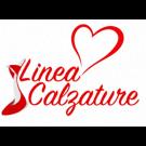 Linea Calzature